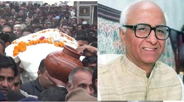 giants who fought for farmers know who was shamsher singh surjewala