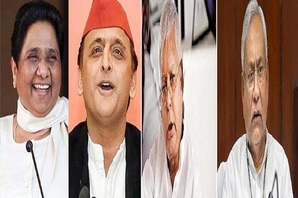 delhi elections small parties did not get success