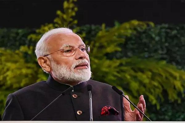 raisina dialogue the mahakumbh of diplomacy in delhi from today