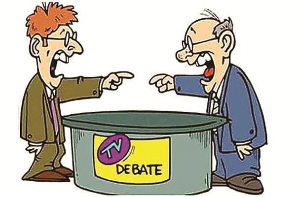 tv but the debate confuses the law with confusion and confusion