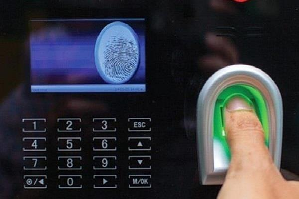 punjab government s good decision to introduce  biometric attendance  in schools