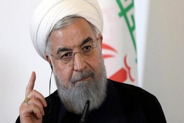 is iran capable of retaliation