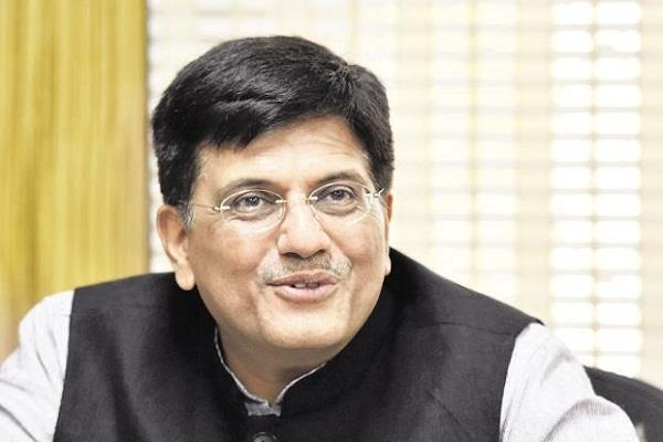 wef from january 20 many ministers including piyush goyal will participate