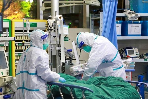 corona virus havoc 212 people killed in china