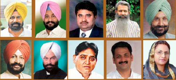 ministers will camp in delhi after republic day