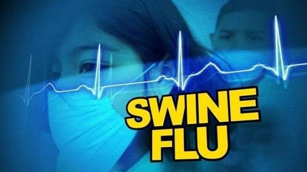 3 year old child from canada dies of swine flu