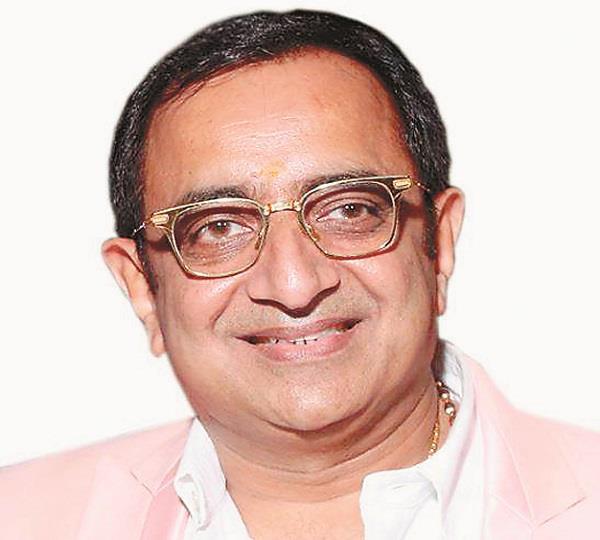 amazon accused of fraud of rs 1 91 crore