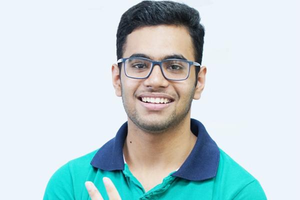 PunjabKesari, jee-main-2019-result-out