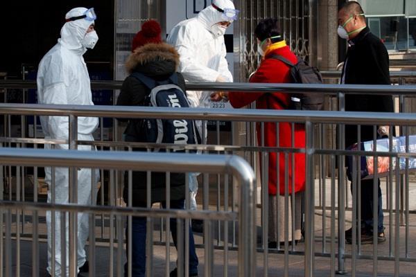corona virus killed 54 people in china