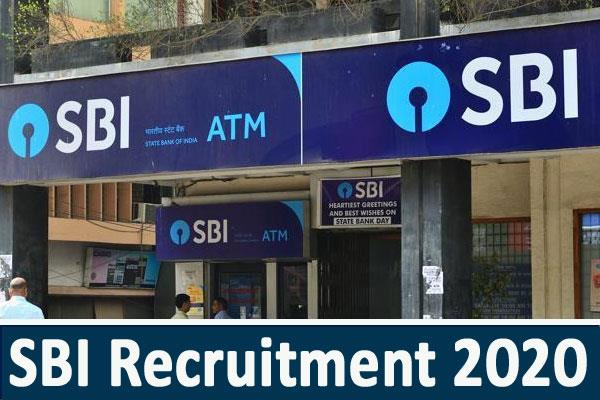 sbi recruitment 2020 apply online for 45 deputy manager posts