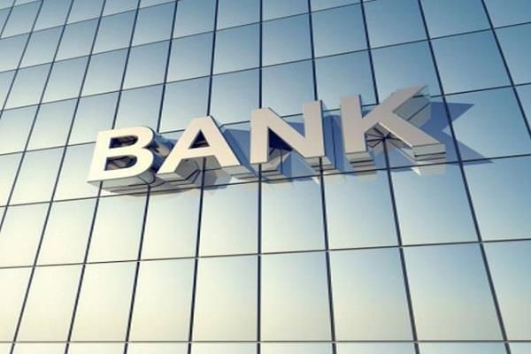banks are sitting on npa time bomb