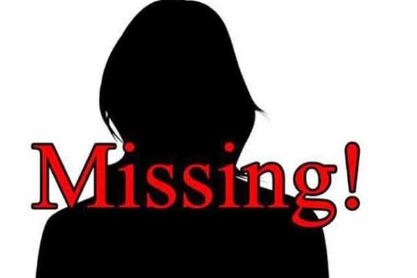 17 year old minor girl missing from chhota shimla