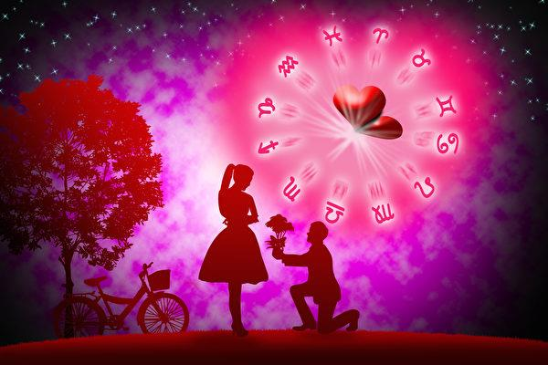 26 january 2020 love horoscope