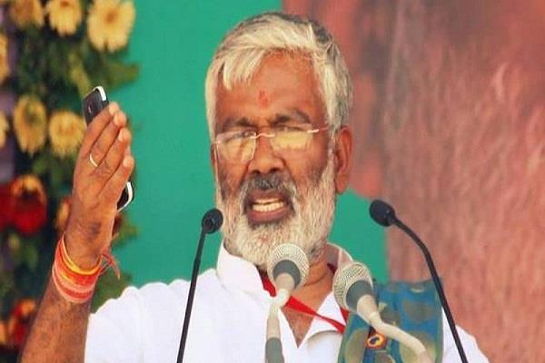 activists will have to mobilize to thwart opposition s plans singh
