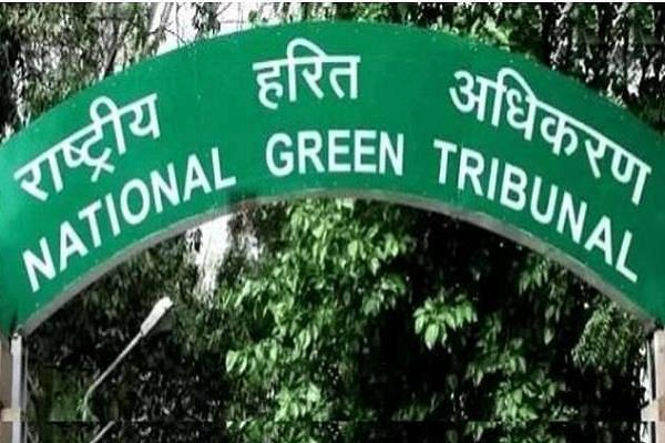 brick kiln operators increased waiting to be uploaded to ngt 10 decide