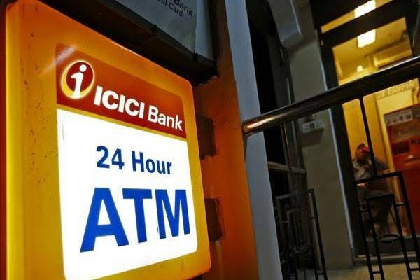now bank will not have to go for debit and credit card
