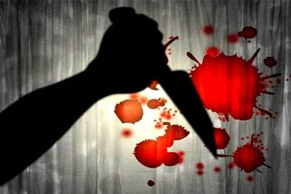 honor killing not stopping in the state