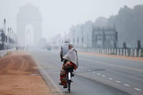 weather will change again it will rain in delhi ncr