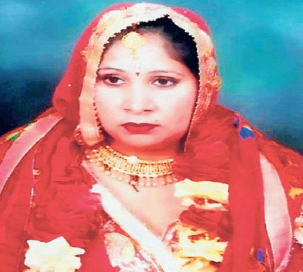 marriage the bride who got into a fight for 1 lakh cheated 3 young men
