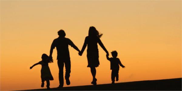 Khaskhabar/सरकार के परिवार कल्याण कार्यक्रम में लोगों की रूचि नहीं है। इस