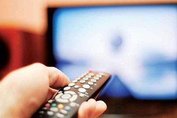 this new rule of trai is useless for the customers free channels