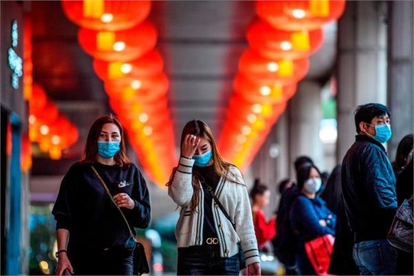 wuhan placed under lockdown as coronavirus outbreak kills