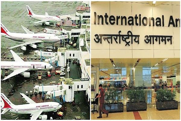 now it will take only 1 hour to reach jewar airport from igi