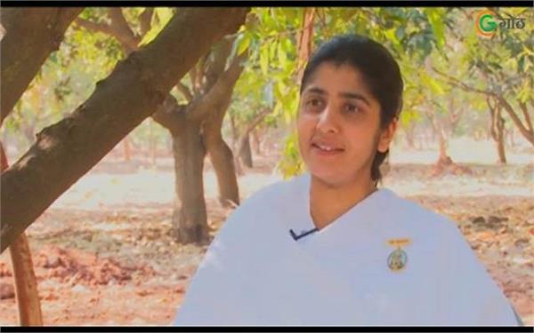 sanskar will change the world shivani sister