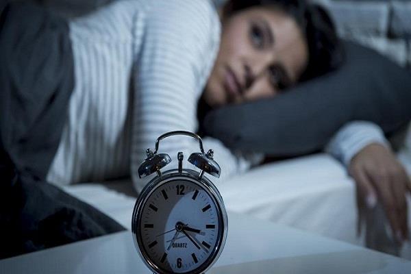 रात को चैन की नींद नहीं आने देती गलत दिशा में रखी पानी की टंकी