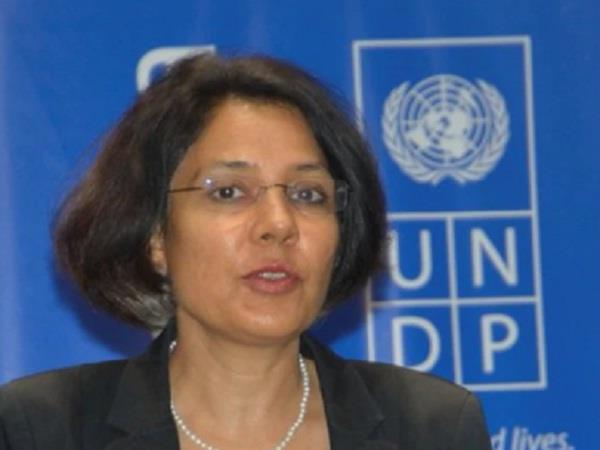india s gita sabharwal appointed un resident coordinator in thailand