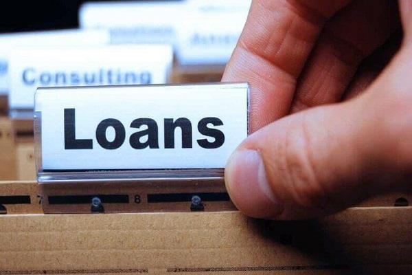 india tops 10 bad economies in terms of bad loans