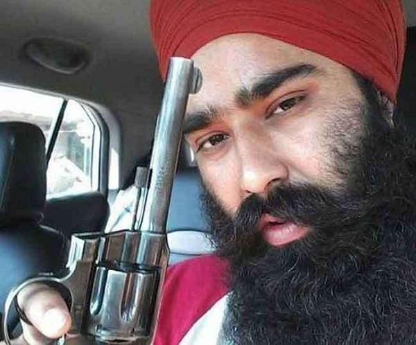 gangsters dilpreet baba and jassi imprisoned for 5 5 years
