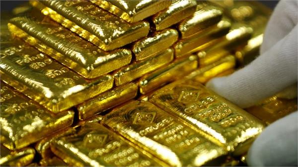 millions of gold to make jewelry absconding with artisan