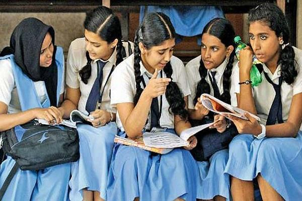 cbse big step of board new rule applied for children