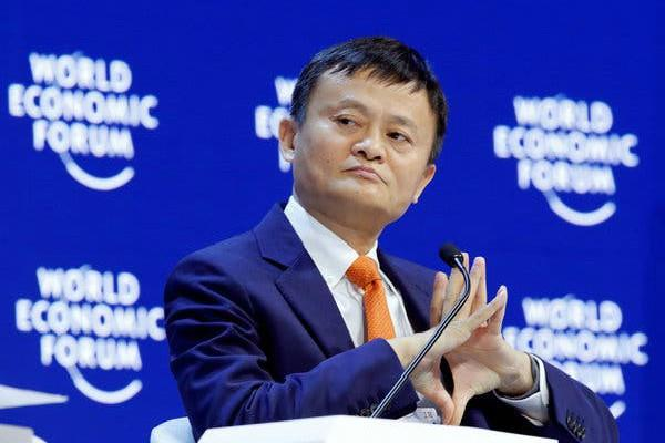 corona virus jack ma bill gates and tiktok come forward to help