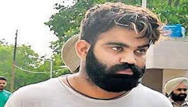 gangster jaggu singh bhagwanpuria
