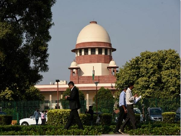 if convicte dies before paying the fine then the child will have to pay sc