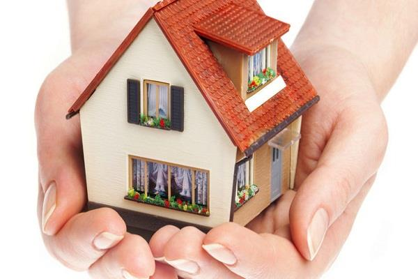 cii adviced to giving more tax benefits to budget for home buyers