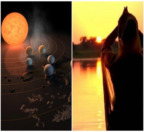 स्नान करते वक्त पानी में मिलाएं ये चीजें, नौ के नौ ग्रह होंगे शांत