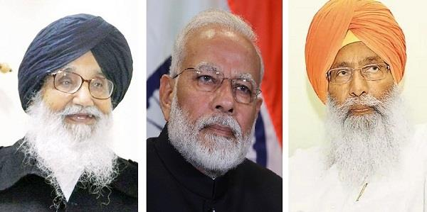 after all who is making the akali dal weak in punjab