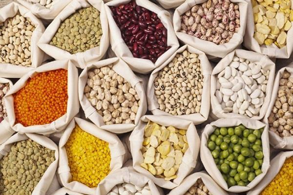 inflation hit 30 to 35 percent increase in prices of pulses