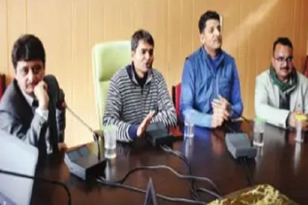 public will get rid of bhagod