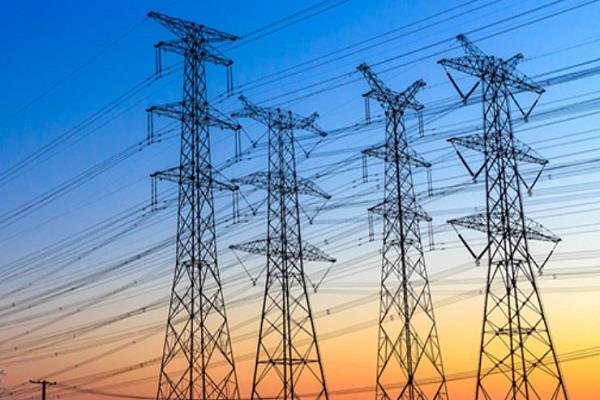24 hour electricity will be available across the country