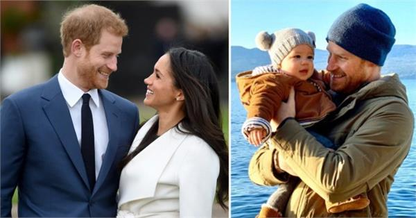 harry reunites with meghan in canada as couple warn media