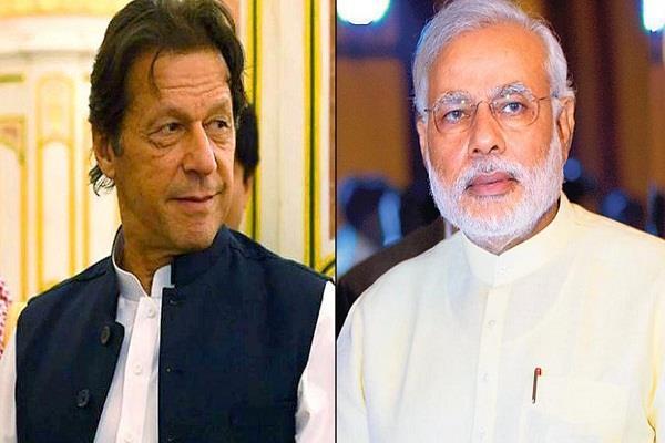 pakistan imran khan sco narinder modi