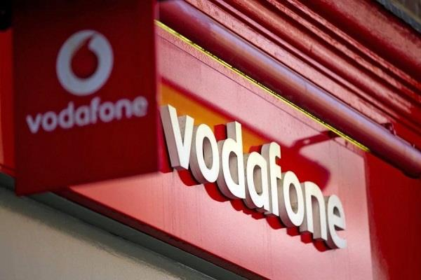 vodafone introduced new prepaid plan