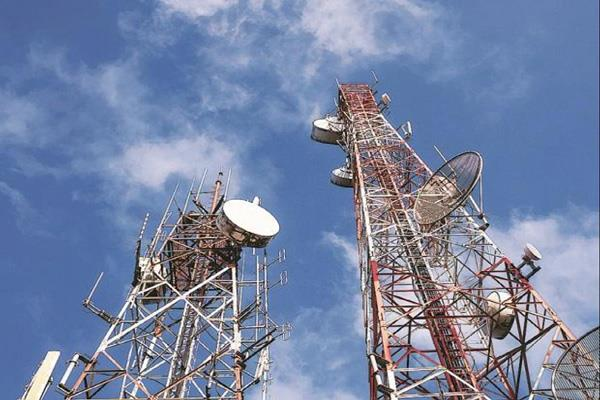 telecom companies appeal for open hearing in sc want relief in payment