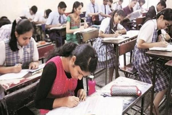 10th and 12th grade board examination starts after 13 days