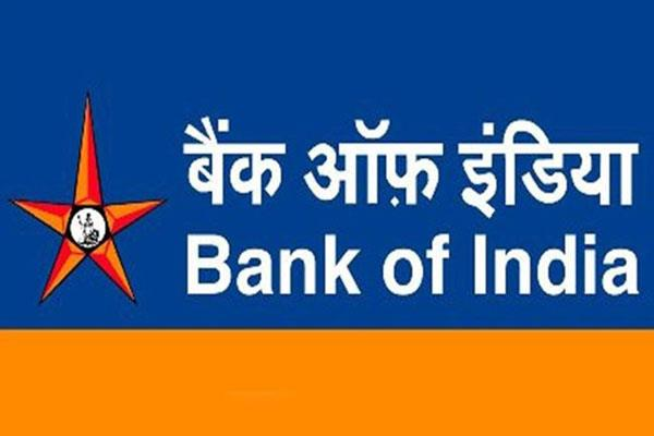bank of india gets net integrated profit of rs 138 crore in december quarter