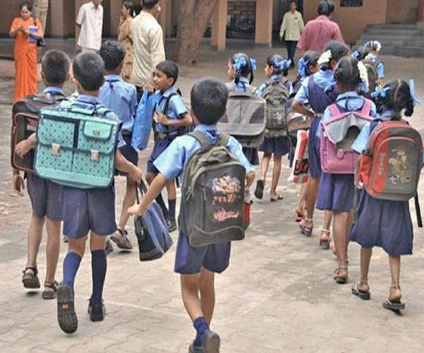 new initiative of department of education